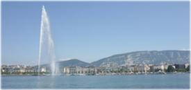 La Chanson de Geneve